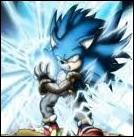 Ultra Sonic existe. Vrai ou faux ? (Attention, encore une image créée par des fans ! )