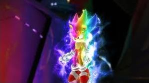 Sonic : vrai ou faux ?