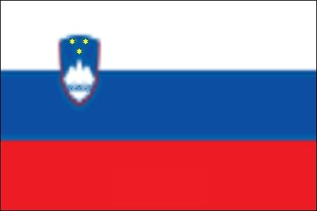 Issu de l'État précédent, ce pays fait à présent (2012) partie de l'Union européenne.