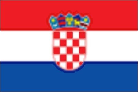 Issu lui aussi de l'État mentionné à la question 4, celui-ci comprend les villes magnifiques de Dubrovnik et Split.