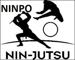 En quoi consiste le Ninpo ?