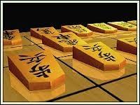 Au shogi que représente le roi (d'après Asuma) ?