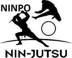 Ultime quiz : Naruto (2)