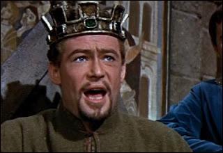 Par deux fois il a été Henri II :
