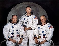 Moon : Quelle fusée a emmené Neil Armstrong et ses camarades sur la Lune ?