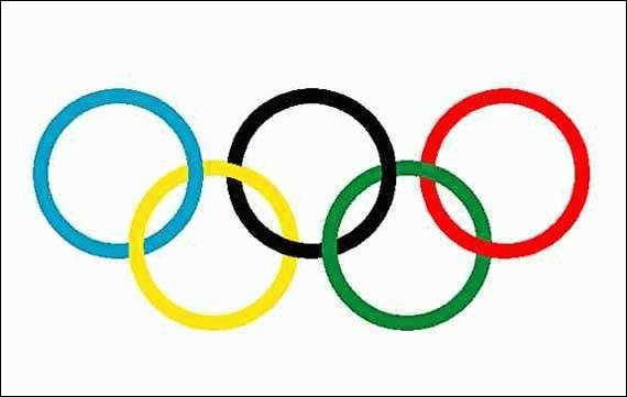 Sport : Dans quelle ville se sont déroulés les Jeux Olympiques de l'an 2000 ?