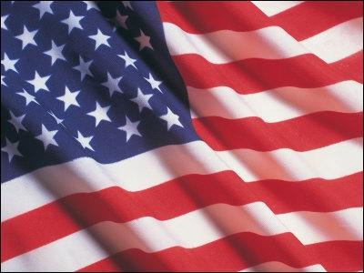 Histoire : Quel jour a lieu  Independence Day  ? ( Fête nationale américaine )