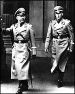 Quelle conférence réunissant les hauts responsables du IIIème Reich, en janvier 1942, avait pour but de débattre de l'organisation administrative, technique et économique de sa mise en oeuvre ?