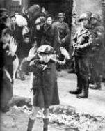 La Shoah sous le IIIème Reich