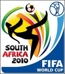 Quelle équipe a battu l'équipe nationale espagnole lors de la Coupe du monde de football en Afrique du Sud ?