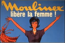A quand remonte le droit de vote des femmes en France ?