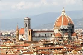 Quel duo chante  Florence  ?