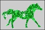 Le cheval peut-il vomir ?