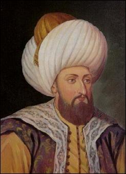 Son règne comporte une interruption entre 1444 et 1446, où il donna le pouvoir à son fils Mehmed II Fatih pour le lui reprendre ensuite :