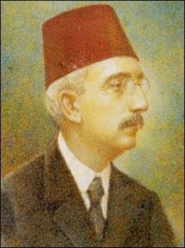 Il est le 36ème et dernier sultan ottoman, de 1918 à 1922. Il est également l'avant-dernier calife. Il meurt à l'âge de 65 ans en 1926 :