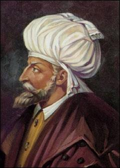 Son règne dura près de 31 ans, de 1481 à 1512. Il dut combattre les ambitions de son frère Djem :