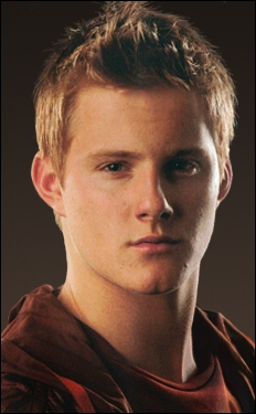 Comment meurt Cato ?
