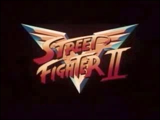 Qui est le boss final de Street Fighter 2 ? (nom VF)