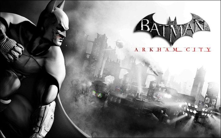 Qui est le boss de fin de Batman : Arkham City ? (sans compter l'histoire de Catwoman)