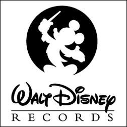 Quel est le titre français de la célèbre chanson  A whole new world  que l'on peut entendre dans l'un des plus célèbres dessins animés Disney ?