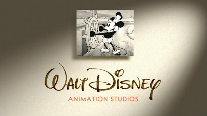 Les anecdotes des films Disney et Disney/Pixar