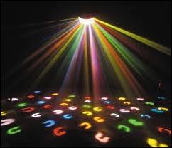 Quel groupe disco s'est rendu célèbre avec les titres  Daddy Cool ,  Rivers of Babylon  ou encore  Rasputin  ?
