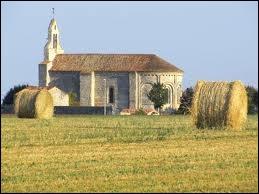 Quel est le nom des habitants de la commune de Boisserolles ?
