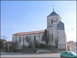 Comment nomme-t-on les résidents de la commune de Mauzé-sur-le-Mignon ?