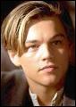 Quel acteur joue Jack Dowson ?