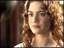 Quelle actrice joue Rose ?