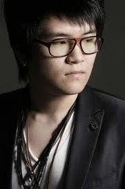 Kpop : les plus belles voix masculines