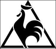 A quelle marque appartient ce logo ?