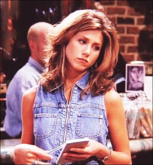 Comment s'appelle le petit copain italien de Rachel ?