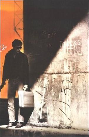 Quel est le titre français plutôt ridicule, et digne d'une mauvaise série policière de TF1, du film de William Friedkin  To live and die in L. A.   (littéralement  Vivre et mourir à L. A.  ) ?