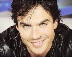 Biographie de Ian Somerhalder