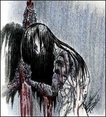 Qui a tué Orochimaru ?