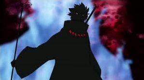 Les morts : 'Naruto' (2)