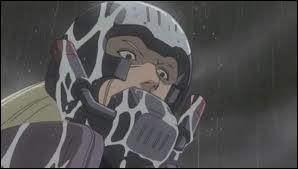 Qui a tué Hanzo la Salamandre ?