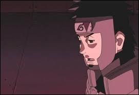 Qui a tué Yamato (Tenzô) ?