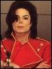 Au tout début de  Moonwalker , Michael apparaît sur une scène en chantant Another Part of Me