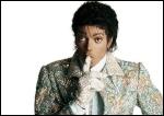 Stevie Wonder a co-produit  Bad  avec Michael