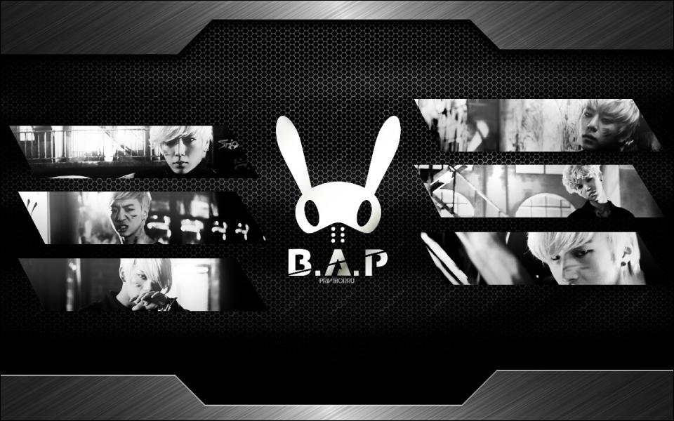 Que signifie  B. A. P  ?
