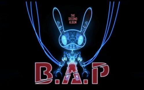 B. a. p
