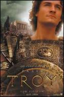 Quel prince troyen est à l'origine de la guerre de Troie ?