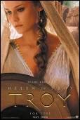 Un jour que le prince troyen fut envoyé en ambassadeur à Sparte, il tomba follement amoureux de la femme du roi. Comment s'appelle celle qu'il a enlevée par amour et qui est directement la cause de la guerre de Troie ?