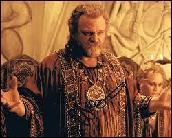 Comment s'appelait le roi de Sparte, un époux bafoué qui décide de lever une armée contre Troie ?