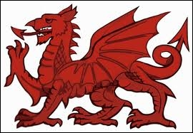 Quelle est la nationalité de ce dragon ?