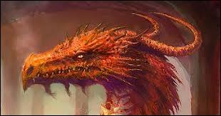 A quel univers le dragon Smaug appartient-il ?