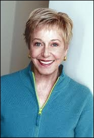 Dans la série, quel rôle Karen Grassle a-t-elle joué ?