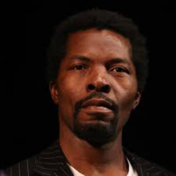 Acteur ivoirien né en 1957 à Abidjan, j'ai été révélé dans  Black mic-mac . J'ai joué dans plusieurs films dont  Les Keufs ,   Vanille fraise ,  Ghost Dog ,  Casino Royale ,  Le scaphandre et le papillon ... Je suis...